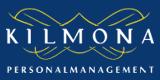 über KILMONA PersonalManagement GmbH