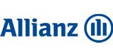 Allianz Lebensversicherungs-AG