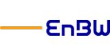 EnBW Energie Baden-Württemberg AG Holding